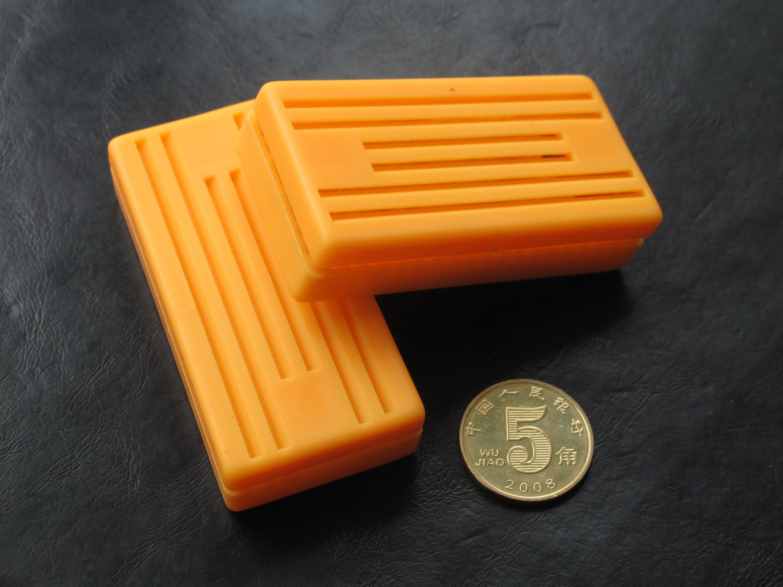 SP203 气相防锈盒