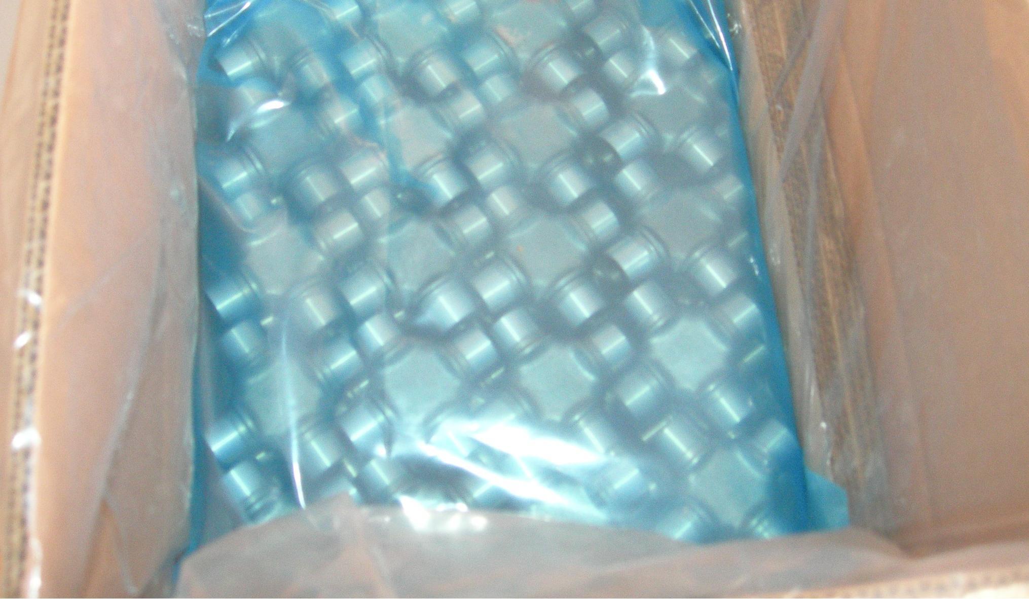 SP101 气相防锈膜