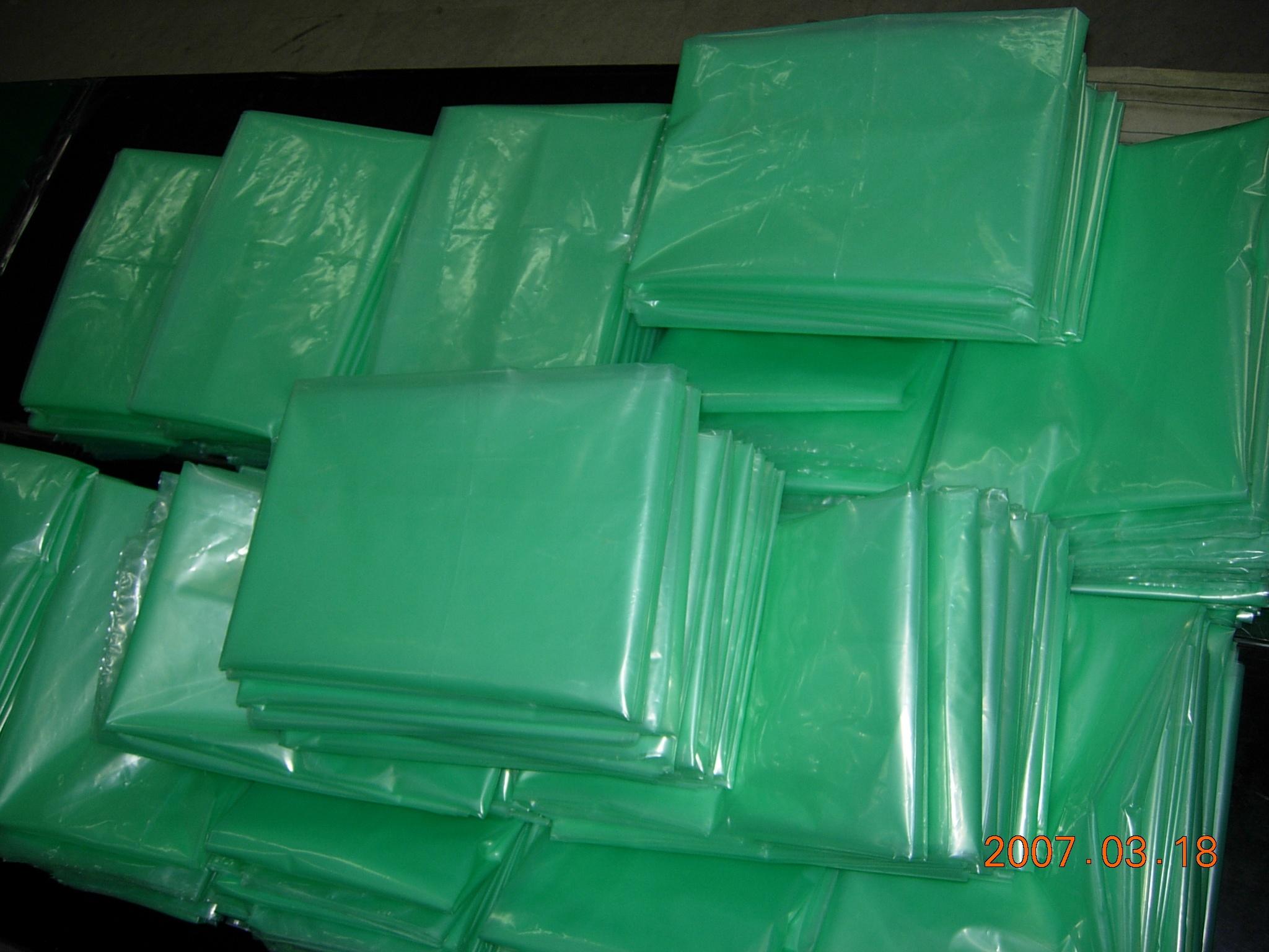 SP102 气相防锈防静电膜